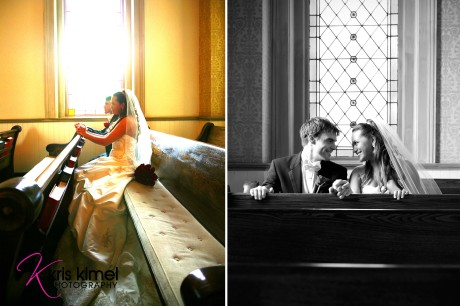 best wedding photographer Tallahassee, wedding photography Tallahassee