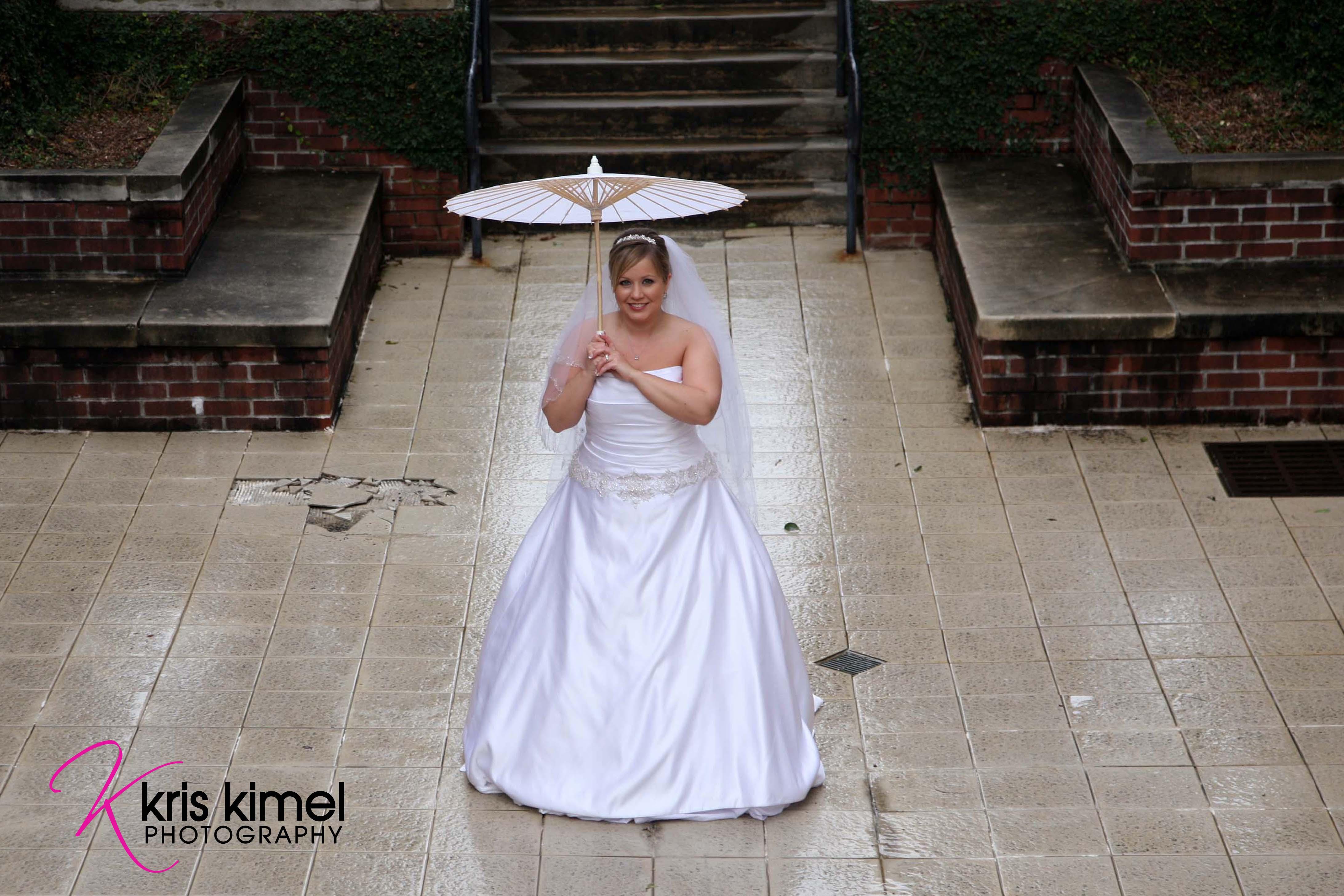 Bridal portraits kris kimel photography 39 s weblog for Wedding dresses in thomasville ga