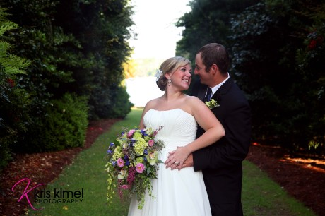 tallahassee wedding photographer, Maclay Gardens weddings, best wedding photographer tallahassee, spring wedding tallahassee